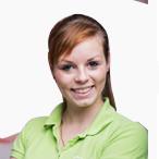 Mirela Glanz - Zahnmedizinische FA