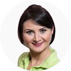 Patrycja Kurek - Zahnmedizinische FA & Prophylaxeassistentin