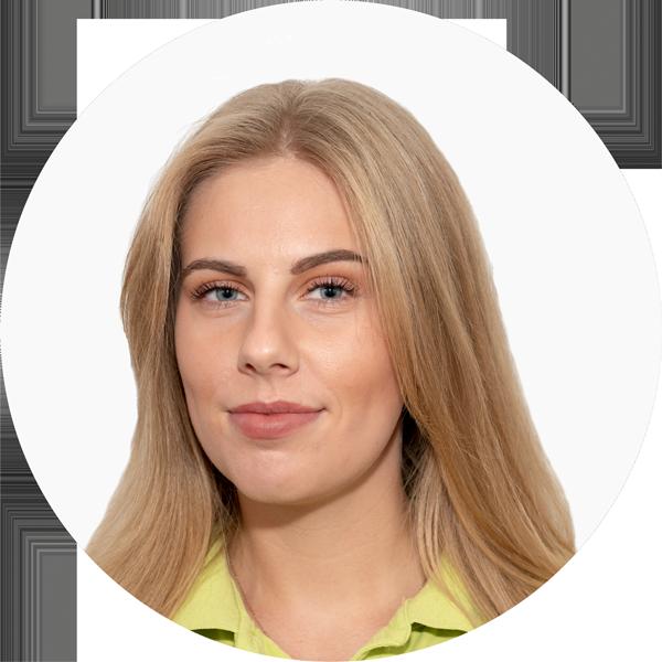 Jennifer_Günther