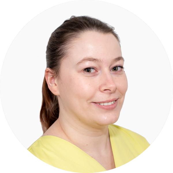 Nicole_Küttner